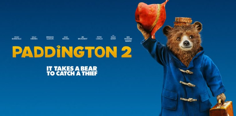 paddington 2 spry film review 2