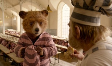 paddington 2 spry film review 3