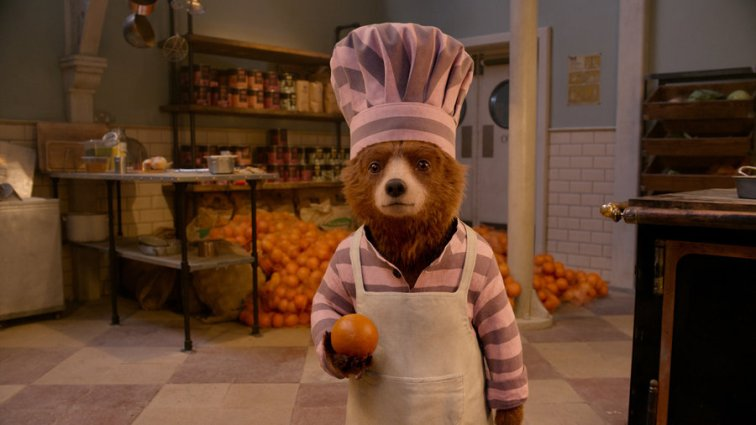 paddington 2 spry film review 4