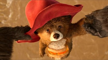 paddington 2 spry film review 5