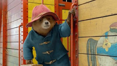 paddington 2 spry film review 6