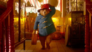 paddington 2 spry film review 7