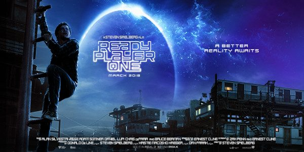 ready player one spry film review 1