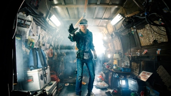 ready player one spry film review 3