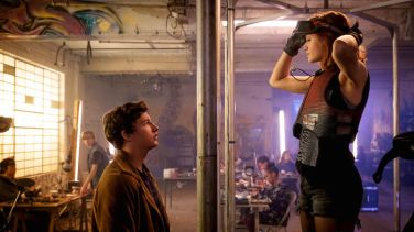 ready player one spry film review 4