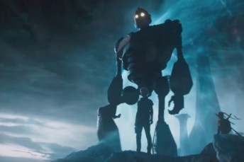 ready player one spry film review 6