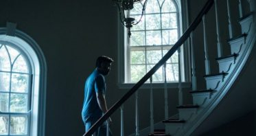 the killing of a sacred deer spry film review 5