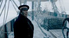 the terror spry film review 2