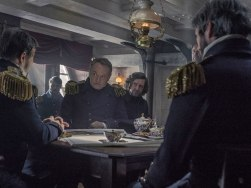 the terror spry film review 4