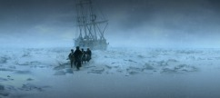 the terror spry film review 5