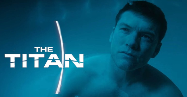the titan spry film review 4