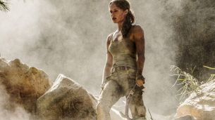 tomb raider spry film review 4