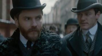 alienist spry film review 1