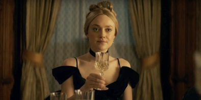 alienist spry film review 6