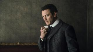 alienist spry film review 7