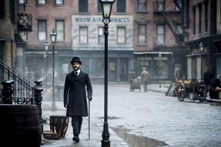 alienist spry film review 8