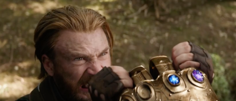 avengers infinity war spry film review 3