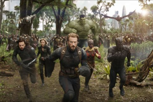 avengers infinity war spry film review 4