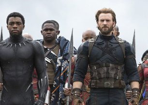 avengers infinity war spry film review 6