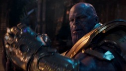 avengers infinity war spry film review 7