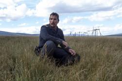 hostiles spry film review 3