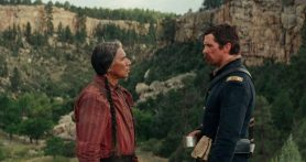 hostiles spry film review 4
