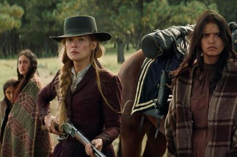 hostiles spry film review 5