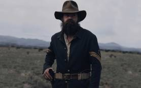 hostiles spry film review 6
