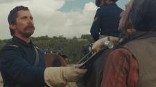 hostiles spry film review 7