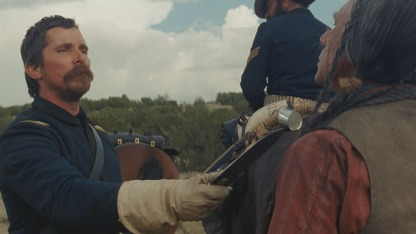 hostiles spry film review 7