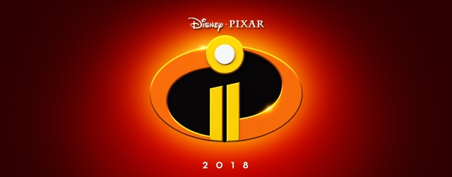 incredibles 2 spry film review 1
