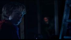 insidious spry film review 4