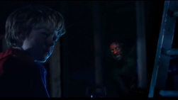 insidious spry film review 4