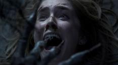 insidious spry film review 5