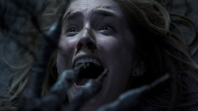 insidious spry film review 5