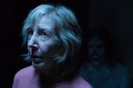 insidious spry film review 6