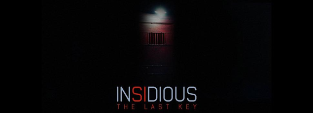 Insidious- The Last Key spry film review 7