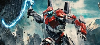 pacfic rim uprising spry film review 3