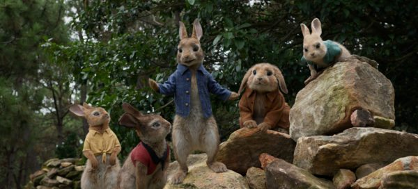 peter rabbit spry film review 4