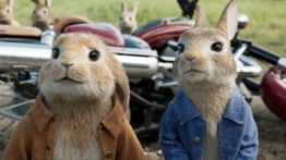 peter rabbit spry film review 6