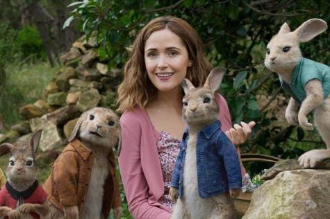 peter rabbit spry film review 7