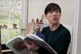 peter rabbit spry film review 8