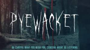 pyewacket spry film review 1