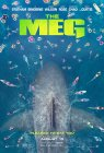 the meg spry film review 1