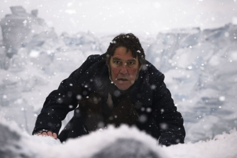 the terror episode 3 spry film review 1