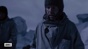 the terror episode 3 spry film review 2