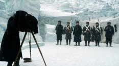 the terror episode 3 spry film review 3