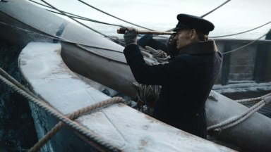 the terror spry film review 3