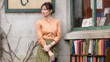bookshop spry film review 2