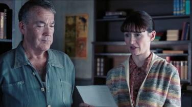 bookshop spry film review 5